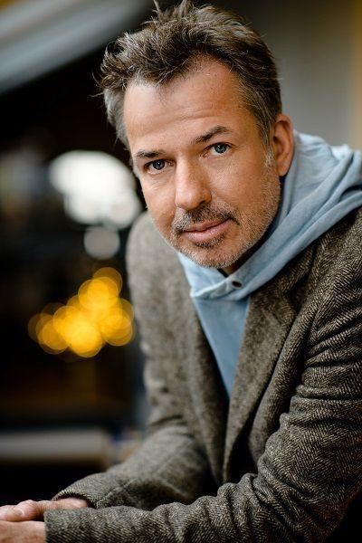 Tom Saller - Foto: Karin Maigut